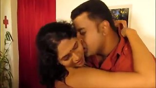 Doctor seduce &amp make love with housewife rohinisingh.com