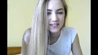 Super sexy long hair blonde  long hair  hair 4