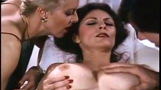 Kay Parker Classic Part 2