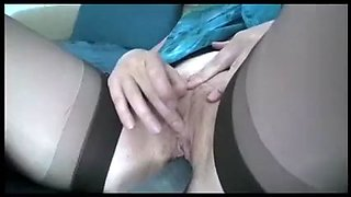 The homemade compilation episode with my lascivious cougar wife