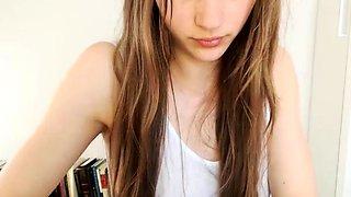 Amateur Pregnant Teen Cam Free Webcam Porn