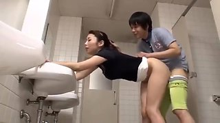Excellent adult video Bukkake crazy like in your dreams