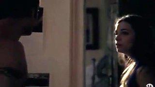 Elle ou lui (Sexy Dancing) (2000) Full Movie