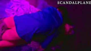 Joey King Defloration Sex from The Act On ScandalPlanet.Com