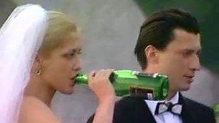 Wedding -F70