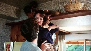 Taboo 2 (1982 Vintage Movie)