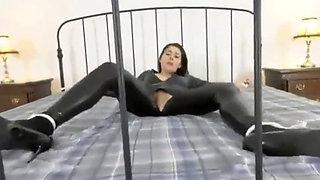 Superheroine Black Widow Captured Fucked and Strangled