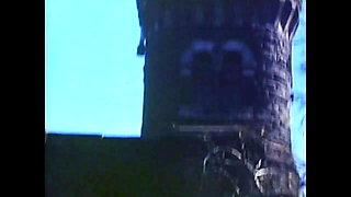 Ecstasy in Blue (1976, US, Terri Hall, full movie, DVD)