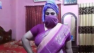 Desi bhabhi Sex Talk – Didi Trains for Sexy Fucking