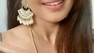 Pranitha Subhash sex videos