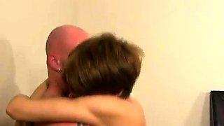 Boy first time anal free stories and male actors gay sex