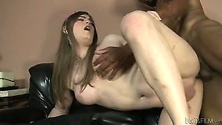 Transsexual Babysitters #24