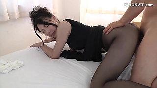 pantyhose hooker nylon prostitute fetish sex