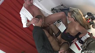 Horny porn video Bisexual Male exclusive you've seen