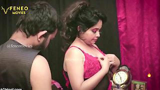 Indian Hot Web Series Tharki Director Season 1 Episode 2