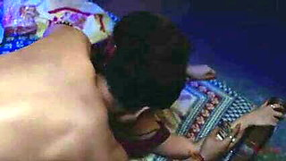 Monami ghosh Bengali actress hot scene