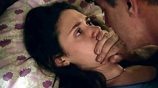 Emmy Rossum - Shameless season 6 collection
