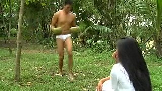 Darang 2010 Indie Pinoy Nenen