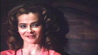 American Desire (1981, US, 35mm, Veronica Hart, DVD rip)