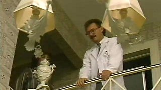 Fantasies (1986, US, Siobhan Hunter, DVD rip)