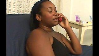 Lesbian tongue kisses 9955