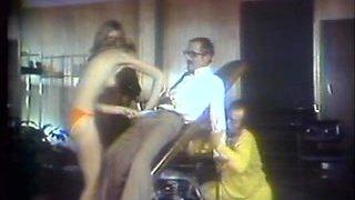 Health Spa- 1978 XXX Kay Parker