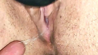 Toyed and figered