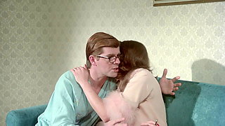 Sex World (1977)
