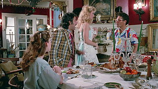 Pretty Peaches 2 (1987) - Scene 4. Ashley Welles