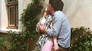 Classic XXX - Teenage-Porn (1970)