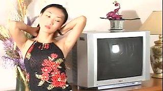 Cute Chinese Girls012
