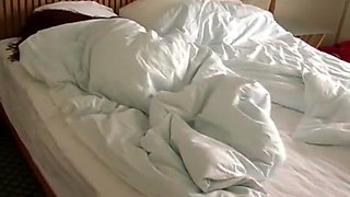 Sleeping Babes Leona Sleep 01