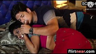 Indian desi couple sex video