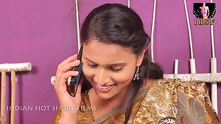 Surekha Reddy – romance with her lover