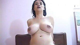 Sexy latina fuck black midget 32