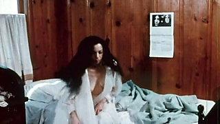 The Fur Affair (1970, US, full movie, DVD rip)