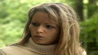 Denise La Bouche - Das Inzest Internat