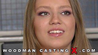 Mia Split In Amazing Sex Scene Russian Amateur Check , Watch It