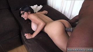 Secretary blowjob swallow and british pornstars first time Lucky for her we ran into Rico