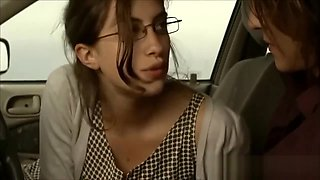 Mainstream Actresses Sucking Dick In Films
