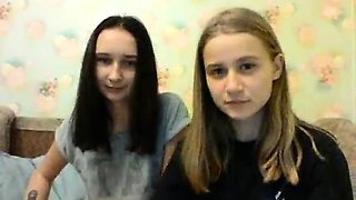teen 12jessica flashing pussy on live webcam