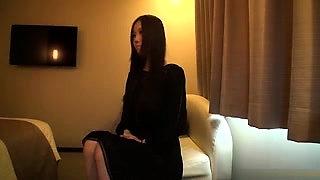 Extreme japanese anal hairy erotica