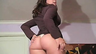Erica Campbell - Fuck the Hell Out of Erica