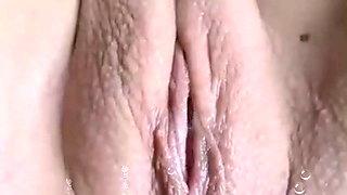 bigger vagina