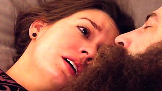 Dirty sex games between horny amateur swinger couples.