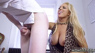 Mom Help Girl And First Time The Shy Stud Kept Telling - Rebecca Jane Smythe