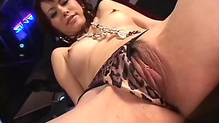 Ai Himeno in Kamikaze Girl 02