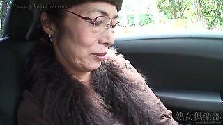 Yukimura - Azusa Sweet-mature-1080p