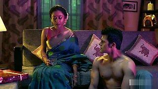 Indian Husband Fuck Wife With drinks (Bangla Webserise)