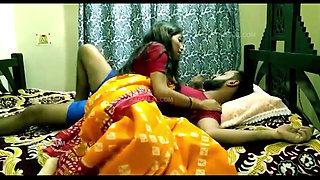 Indian Erotic Short Film Hidden Cam Uncensored